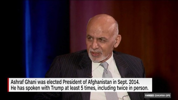exp GPS 0924 Ashraf Ghani interview Afghanistan_00014801.jpg
