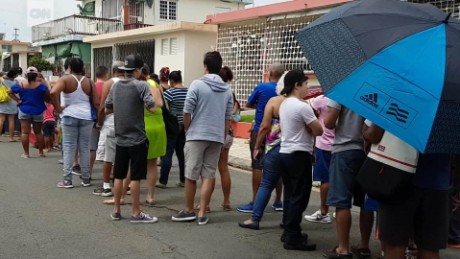 Life without basic needs in Puerto Rico ORIG TC_00004622