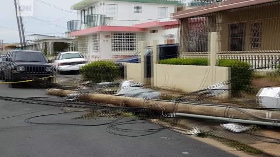 Life without basic needs in Puerto Rico ORIG TC_00013626.jpg