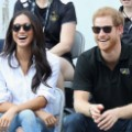 01 Prince Harry Meghan Markle 0925