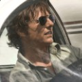 american made tom cruise 2