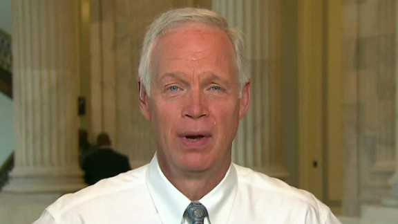 ron johnson on roy moore controversy win sot _00002405.jpg