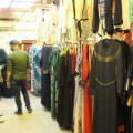 40 mosul shops return women shop 1
