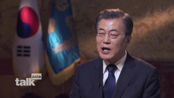 talk asia moon jae-in a_00002616.jpg