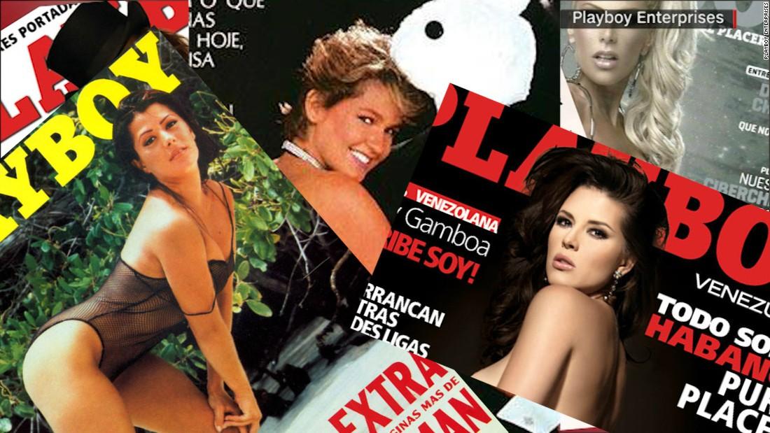latinas famosas desnuda