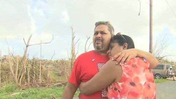 puerto rico family returns home to ruins gingras pkg_00012803.jpg