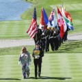 10 Presidents Cup 0928