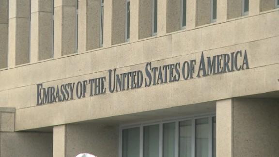 cuba us diplomats recalled pkg oppmann _00023322.jpg