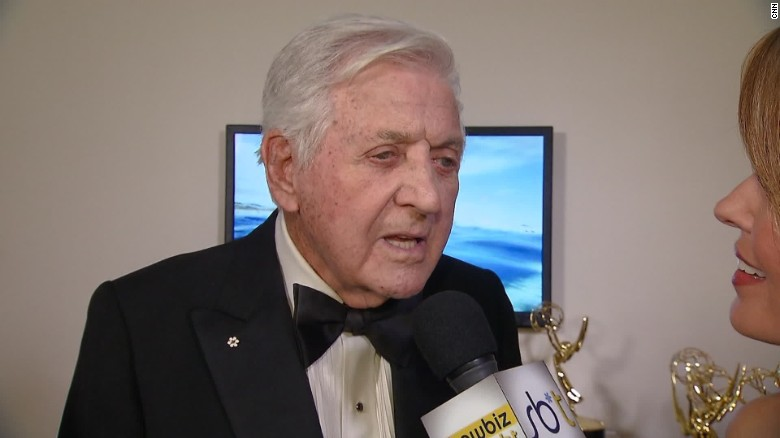 monty hall being a father and husband christi paul intv_00003509