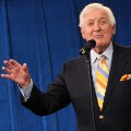 10 monty hall obit RESTRICTED