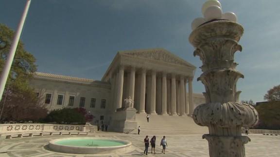 supreme court preview ariane de vogue_00025325.jpg