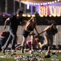 23 las vegas incident 1002