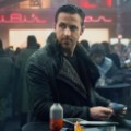 Ryan Gosling in 'Blade Runner 2049'