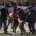 17 Las Vegas incident 1002