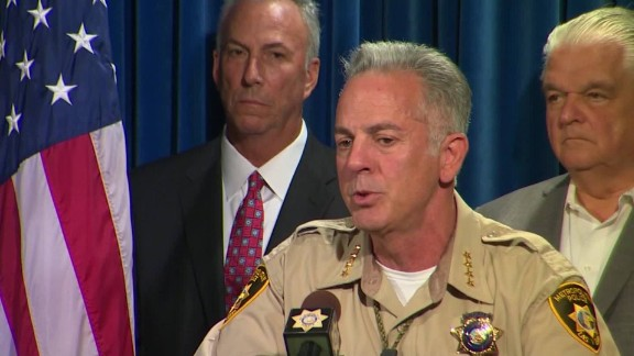 las vegas sheriff lombardo on preventing the shooting and suspect_00001003.jpg