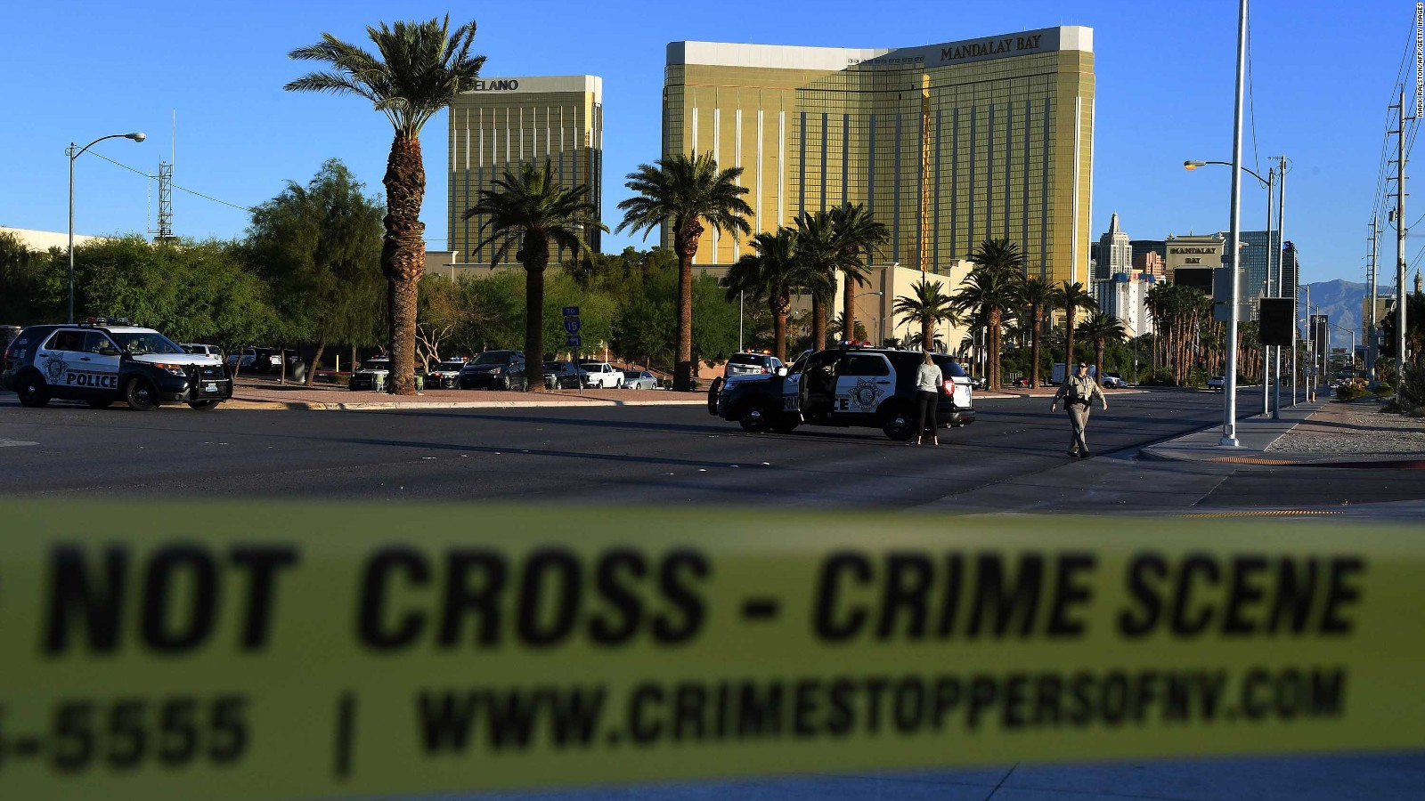 mgm resorts 401k MGM Resorts denies liability for Las Vegas shooting, asks courts for ...