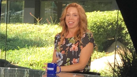 Jennifer T. Irvine was a San Diego-based attorney.