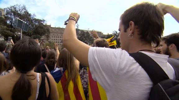 spain catalonia tensions soares pkg_00011509.jpg