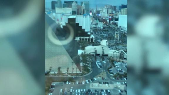 las vegas shooters hotel room 2016 orig _00003509.jpg
