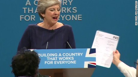 theresa may speech prankster removed_00000826
