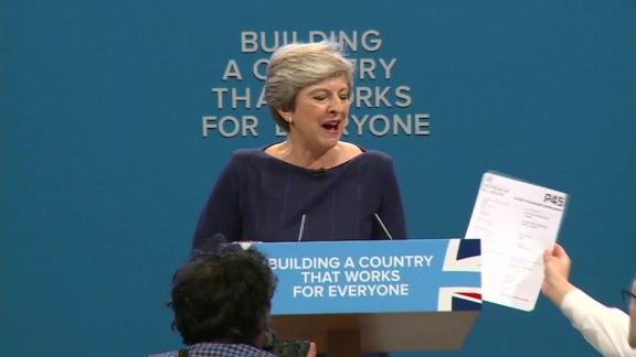 theresa may speech prankster removed_00000826.jpg