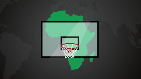 Basketball in Africa_00000830