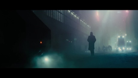 'Blade Runner 2049' - CNN Movie Pass_00003019