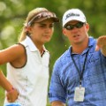 lexi thompson 2008 us open