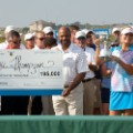 lexi thompson wins navistar 2011