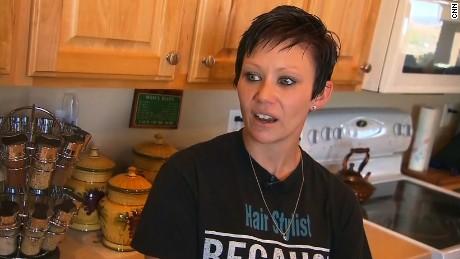 Hardcore lesbian xhamster