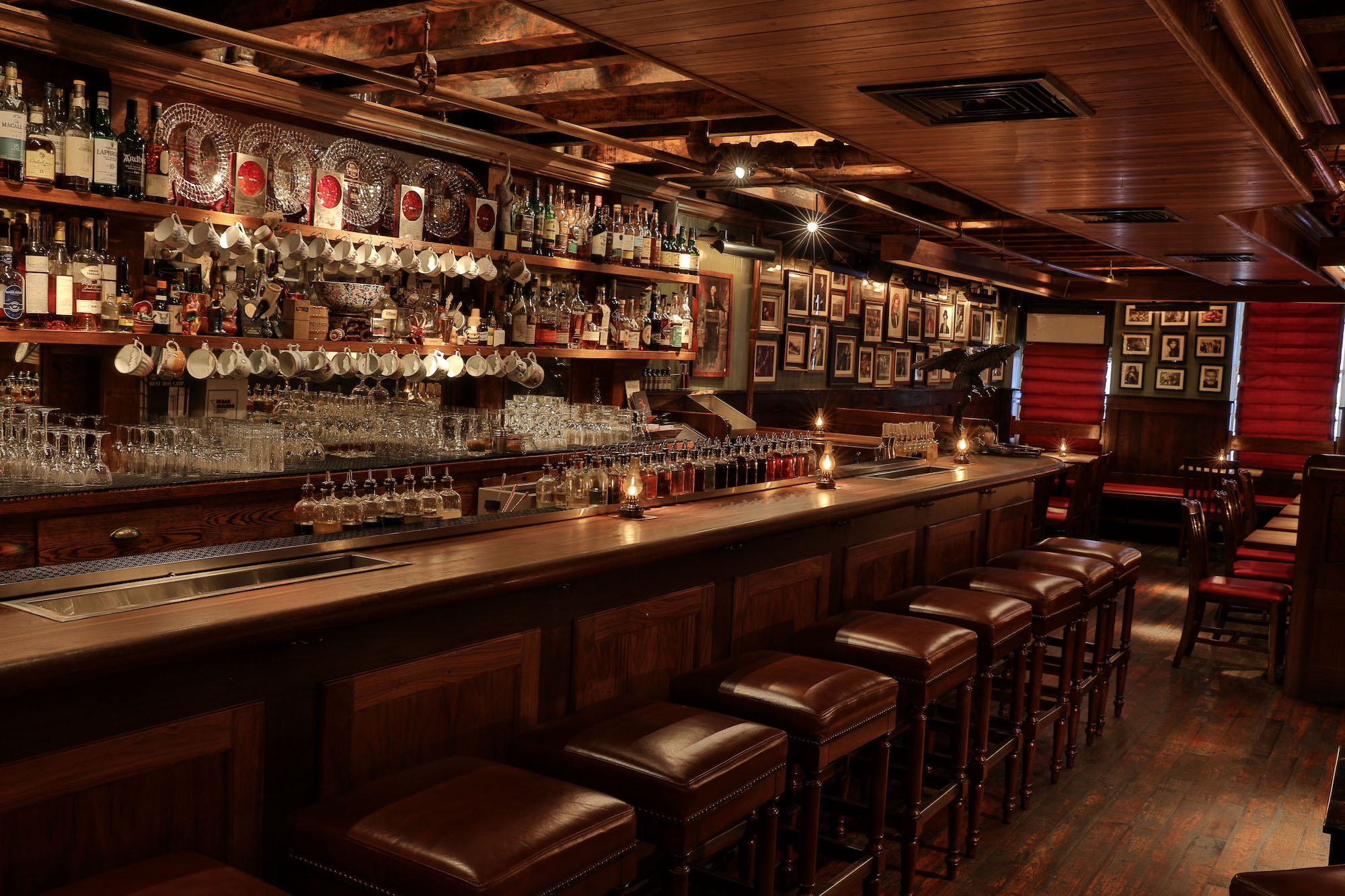 Worldu0027s Best Bar For 2018 Is About To Close | CNN Travel