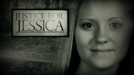 csr justice for jessica trailer_00010030.jpg