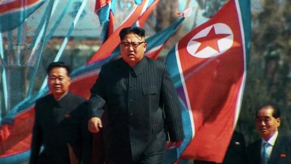 north korea earthquake nuclear test rivers_00001701.jpg