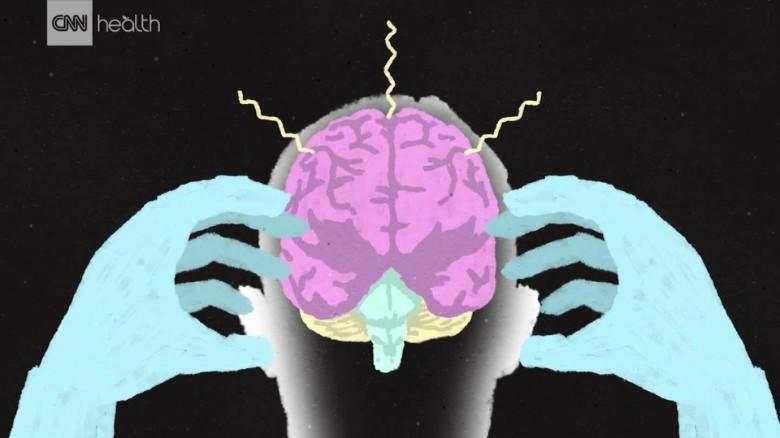 sexual assault rape victim brain animation orig_00005707