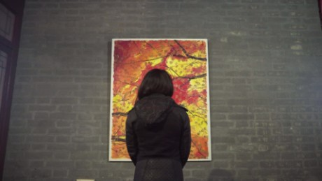 beijing best art galleries_00000000