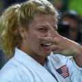 jack willingham kayla harrison