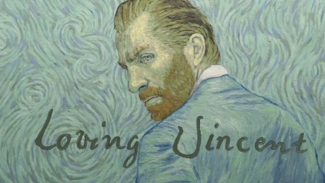 loving vincent, the world's first hand-painted movie _00002027