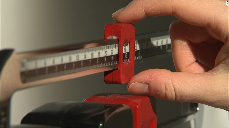 Why your BMI matters