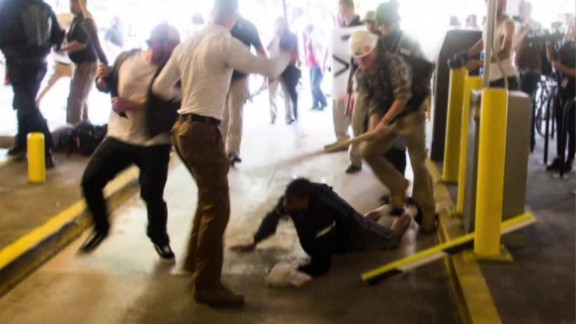 DeAndre Harris friend describes beating Charlottesville nr_00002315.jpg