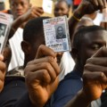 liberian elections a