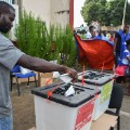 liberian elections 2