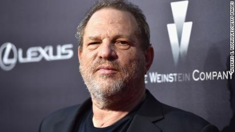 harvey weinstein 1