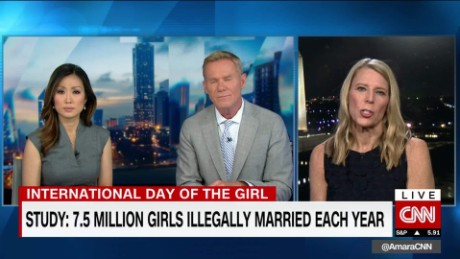 exp Millions of girls illegally married each year_00002001