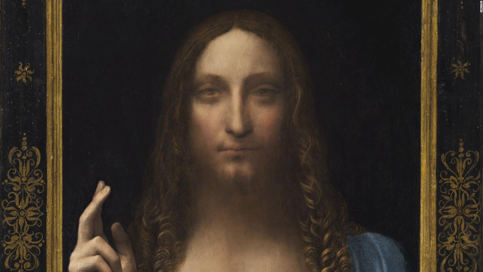 Decorative Arts 100% True Old Hand Painted Renaissance Style Lady Portrait Miniature.signed I Have More
