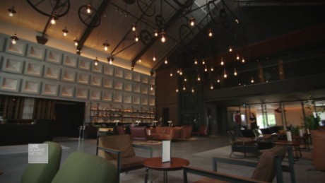 one square meter warehouse hotel singapore_00020317
