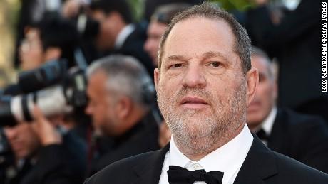 harvey weinstein 3