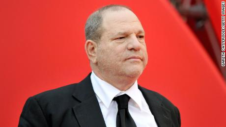 harvey weinstein 5