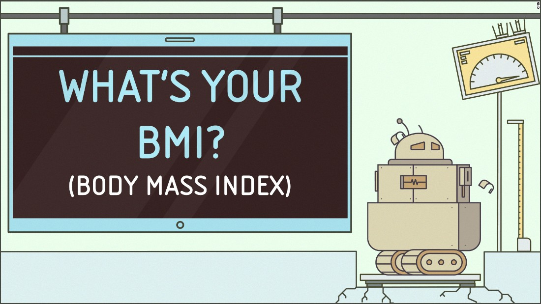 Obesity, low BMI linked to increased risk of death, study reveals