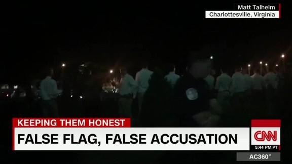 charlottesville white nationalist rally elle reeve ac_00002001.jpg