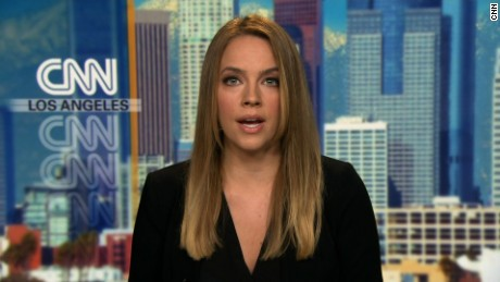Jessica Barth: We could have made Weinstein powerless